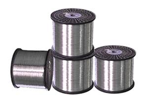导体镀层(锡、银、镍)